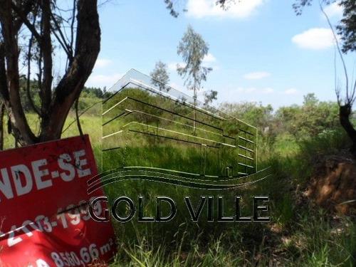 aluguel terreno embu das artes  brasil - 461-a