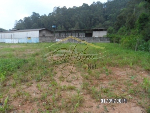 aluguel terreno itapevi  brasil - 2282-a
