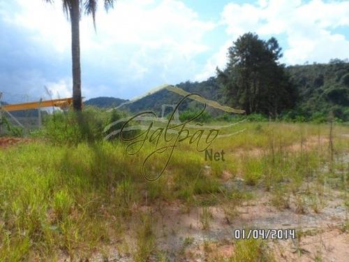 aluguel terreno itapevi  brasil - 2314-a