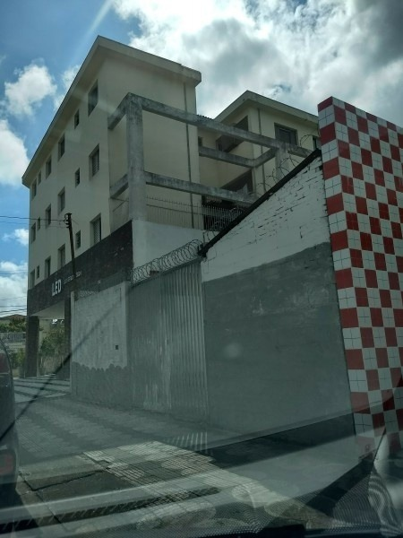 aluguel terreno mogi das cruzes  brasil - 2580-a