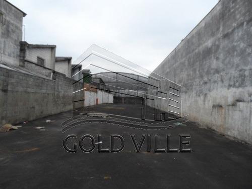 aluguel terreno osasco  brasil - 3296-a