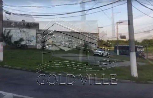 aluguel terreno osasco  brasil - 431-a