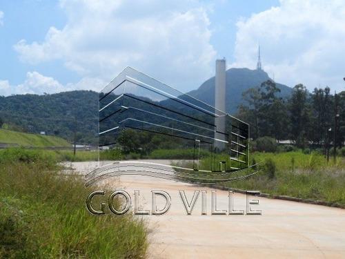 aluguel terreno osasco  brasil - 512t-a