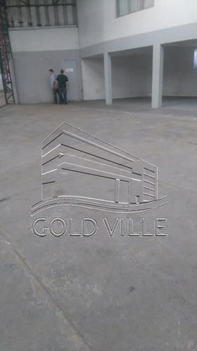 aluguel terreno são paulo  brasil - 3729-a