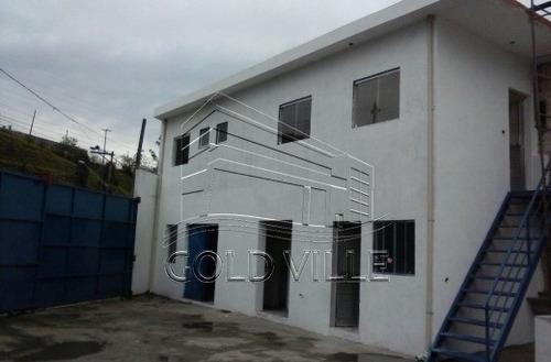 aluguel terreno taboão da serra  brasil - 3776-a