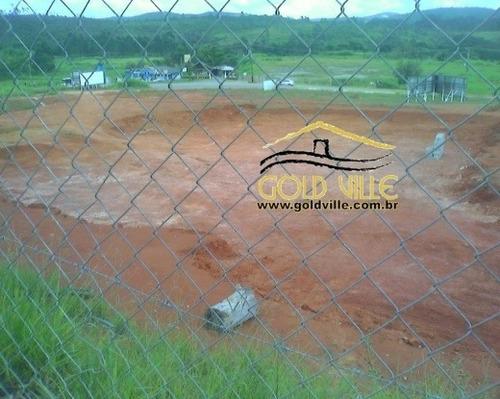 aluguel terreno vargem grande paulista  brasil - 649-a