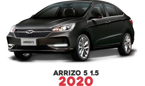 aluguel veículos para motoristas aplicativos 450$ km livre