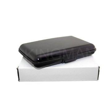 aluma wallet - as seen on tv - entrega inmediata