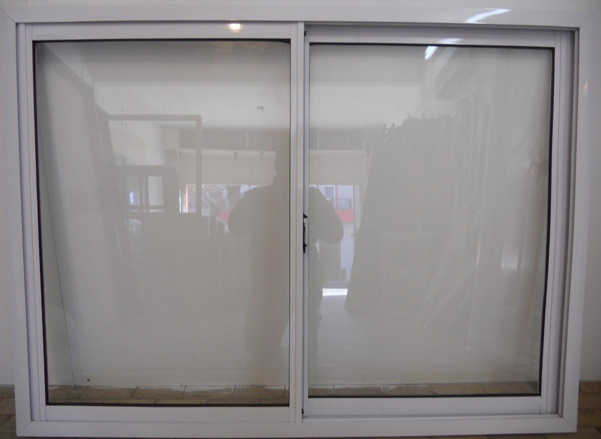 Como hacer una ventana de aluminio free como hacer for Como hacer una puerta de aluminio