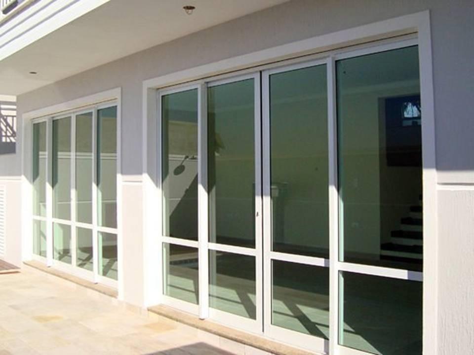 Ventanas de aluminio puertas domos canceles corredizos for Puertas ventanas de aluminio medidas