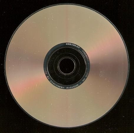 alvarez guades cd alvarez guades 5