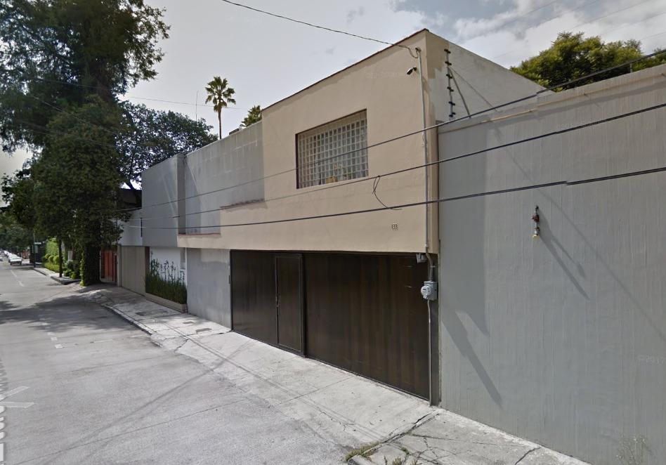 alvaro obregon, florida, inversion hipotecaria, contado