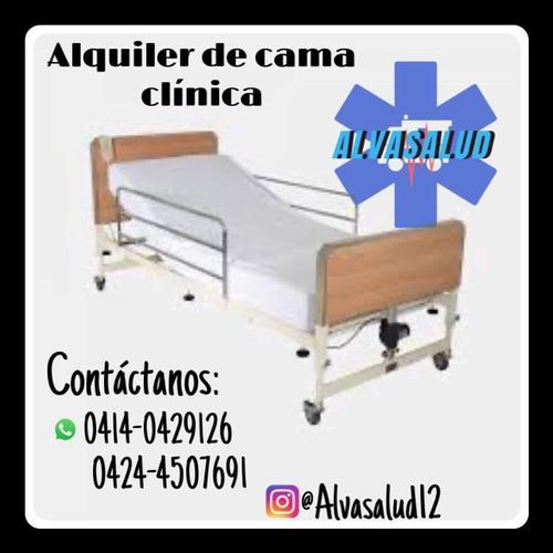 alvasalud  servicio de ambulancia privada 24/7