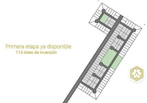alvea residencial