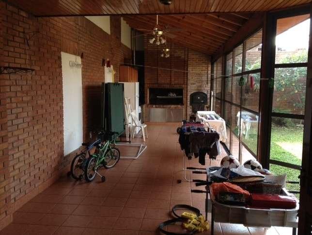 alvear 2000 - ramos mejía - casas chalet - venta