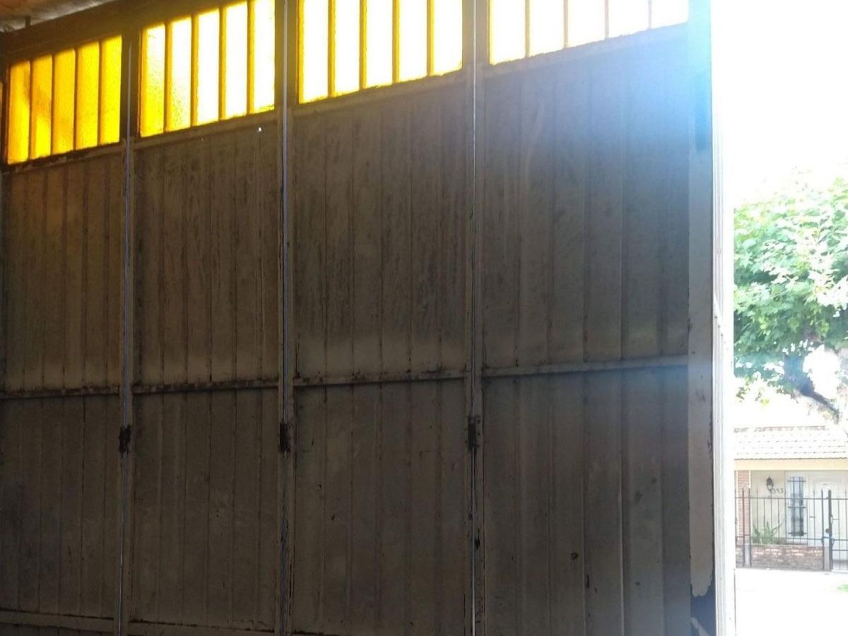 alvear n° 432 - granadero baigorria