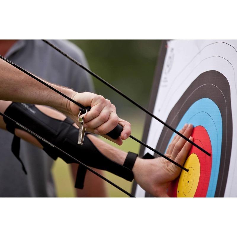 c22e05d61 Alvo De Papel Para Arco E Flecha World Archery Geologic - R  30