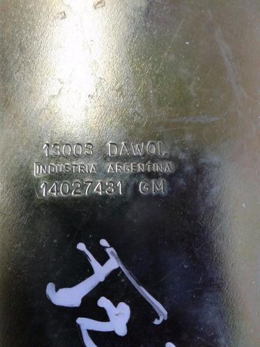 alza cristal pick up chevrolet silverado primer modelo