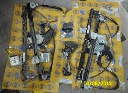 alza cristales electrico venta,colocacion,reparacion origina