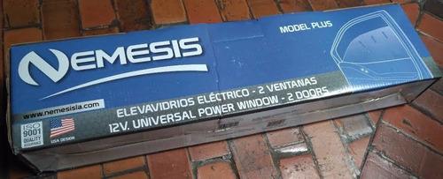 alzavidrios electricos, motores alzavidrios,lunas electricas