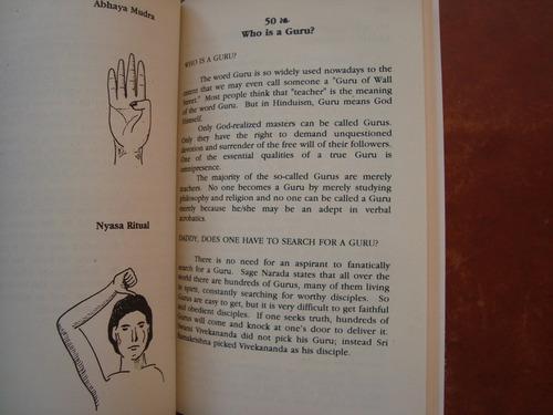 am i a hindu the hinduism primer ed viswanathan - hinduismo