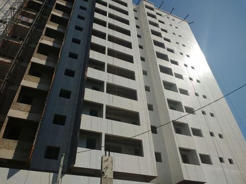 am110 excelente apartamento 2 dormitórios no caiçara