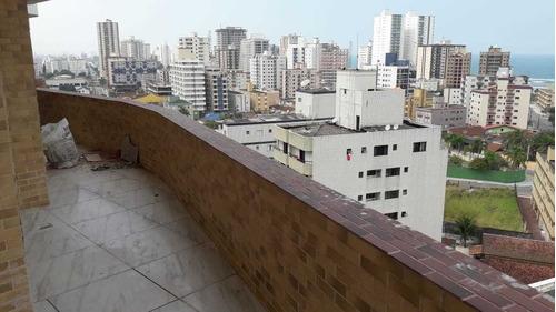 am235 apartamento 2 dormitórios lazer completo