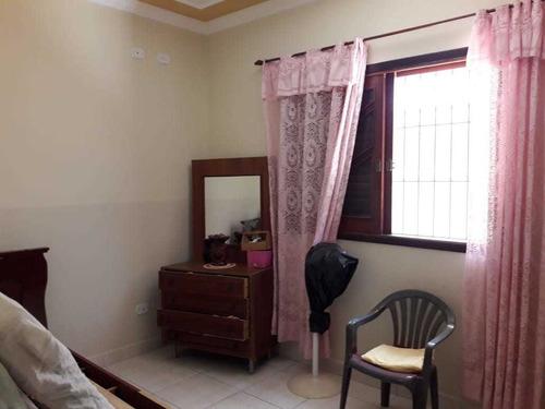 am248 - casa 3 dorms - proxi praia  entrada e parcela direto