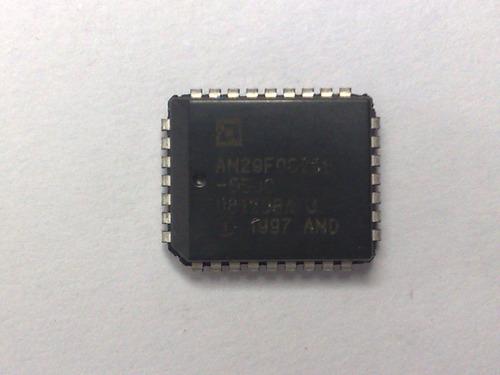 am29f002bb 2 megabit (256k x8-bit)