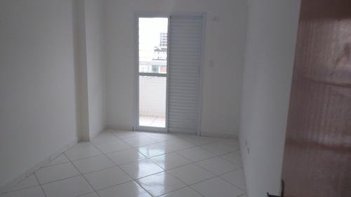 am34 - apartamento 3 dormitórios alto padrão vista mar tupi