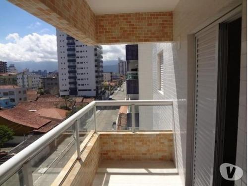 am52 lindo apartamento 3 dormitórios alto padrão na ocian