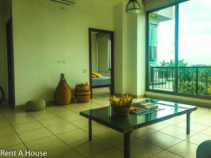 amador bonito apartamento en alquiler panamá