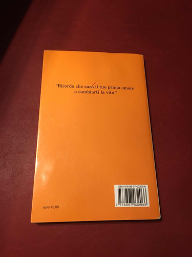 amalia - giorgia garberoglio libro texto en italiano