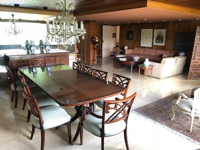amalia lópez vende apto. en el peñón mls 20-9561