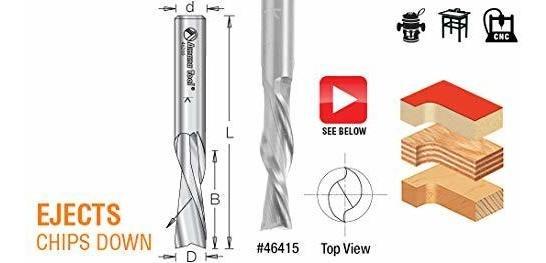 amana-tool-46415-cnc-broca-de-flauta-en-espiral-fresa-de-fre-D_NQ_NP_938691-MLM32971130037_112019-F.jpg