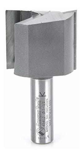 amana tool herramienta - 45452 carburo con