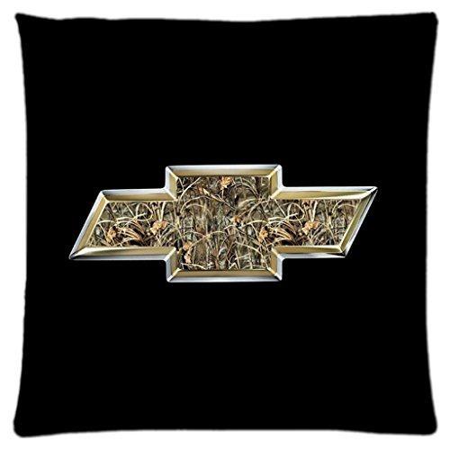amanda regalo de chevy chevrolet logotipo personalizado úni