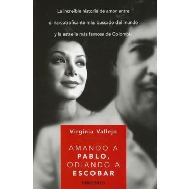 Amando A Pablo Odiando A Escobar Pdf