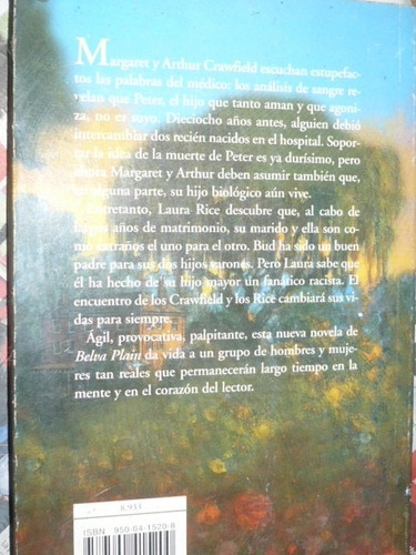 amanecer..novela romantica