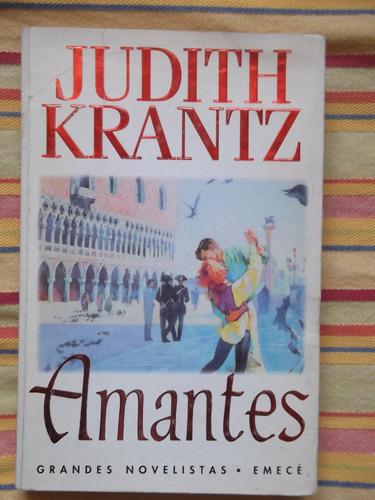 amantes judith krantz 1994