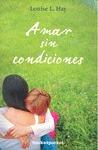 amar sin condiciones; louise l. hay envío gratis