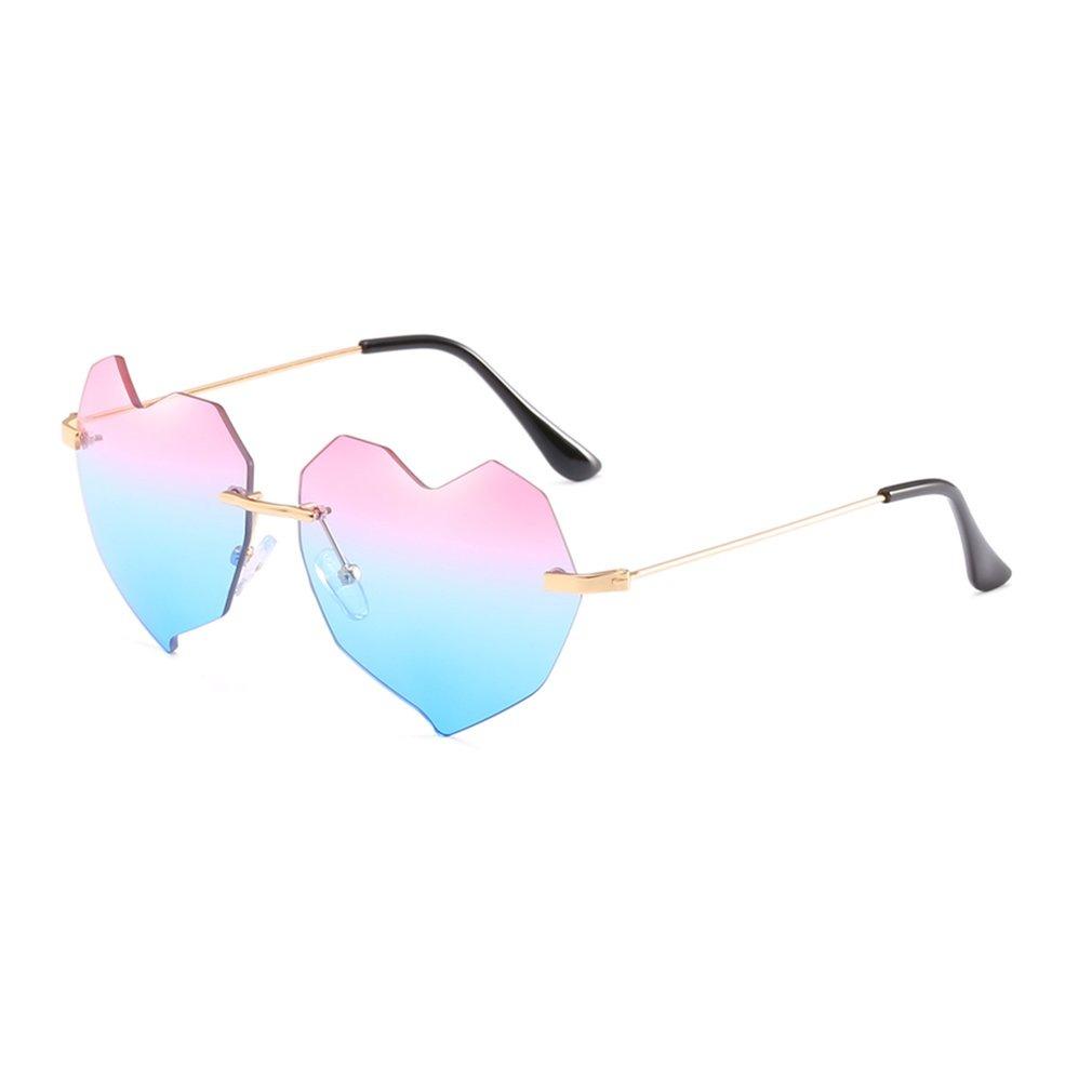 a5bd5d586e amar tamaño gafas de sol especiales diseño con o sin marco g. Cargando zoom.