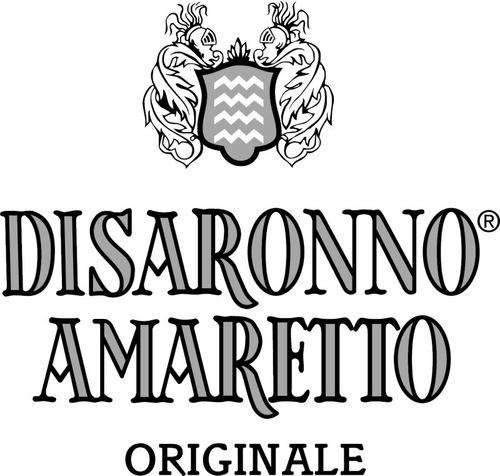 amaretto disaronno italiano edicion missoni oferta e. gratis