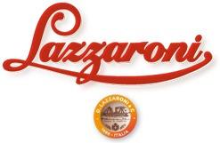 amaretto lazzaroni durazno y almendras en lata envio gratis