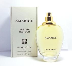 6a3c11c77 Givenchy Organza 30 Ml Tester Mujer - Perfumes y Fragancias en Mercado Libre  Chile