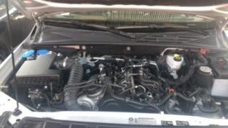 amarok 2.0 bi turbo