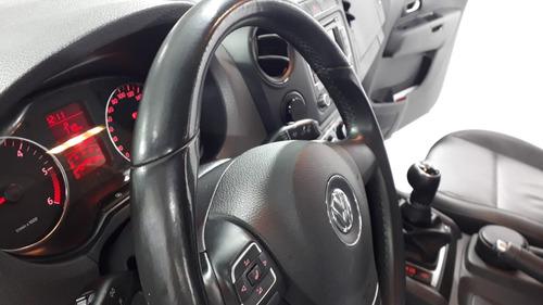 amarok 2.0 trendline cab. dupla 4x4 diesel