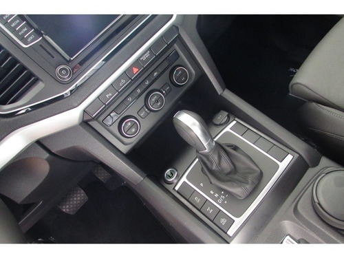 amarok 3.0 v6 cd extreme automática 4x4 diesel.