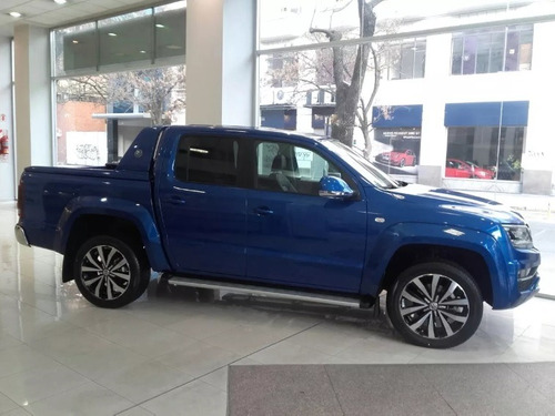 amarok 3.0 v6 extreme oferta contado, stock disponible