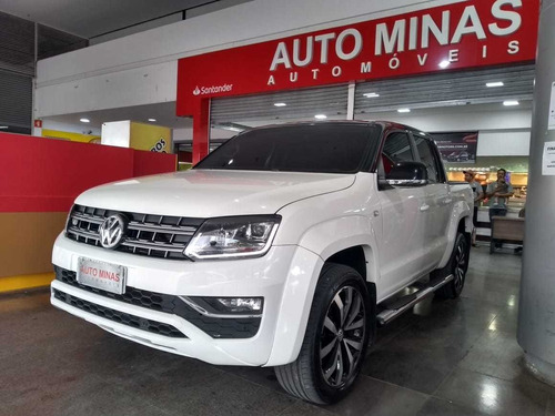 amarok 4x4 diesel completa financio 50 mil +60x 2.796,00